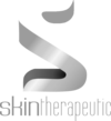 Skintherapeutic Logo